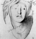 Solomon Simeon Medusa Erotica