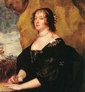 Diana Cecil Countess of Oxford WGA