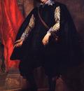 Portrait of a Gentleman WGA