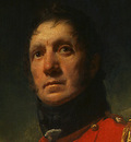 Raeburn Sir Henry Colonel Francis James Scott dt1