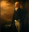raeburn sir henry david anderson