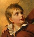 Raeburn Sir Henry The Binning Children dt2