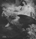 Solomon Solomon J An Allegory