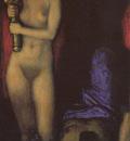 Stuck Franz von Judith and Holofernes