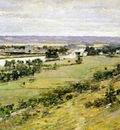 Robinson Theodore Valley of the Seine2