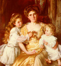 Kennington Sir Thomas A Mothers Love