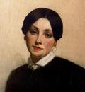 couture thomas portrait de mademoiselle florentin
