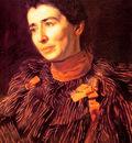Mary Adeline Williams