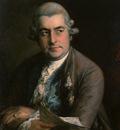 Johann Christian Bach EUR