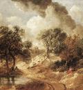 Landscape EUR