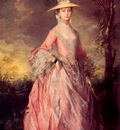 Mary, Countess Howe