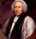 Richard Hurd, Bishop of Worcester