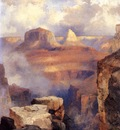 Moran Thomas Grand Canyon2