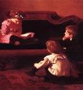 Anschutz Thomas P The Fairy Tale