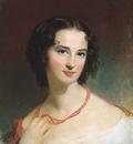 Sully Thomas Mrs James Montgomery Jr