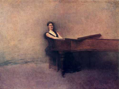 ThomasDewing ThePiano 1891Large