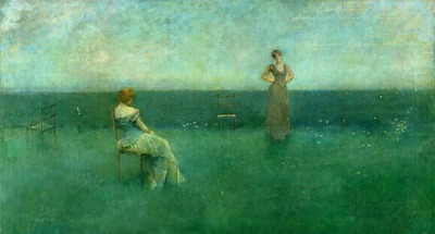 ThomasDewing TheRecitation 1891Large