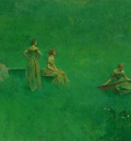 ThomasDewing TheLute 1904Large