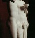 Thorvaldsen Bertel Cupid and Psyche