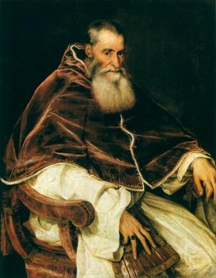 Titian13