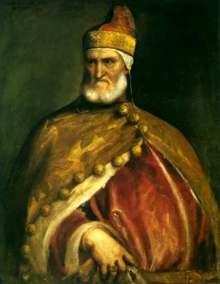 Titian14