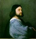 Portrait Ariosto