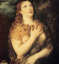 titian mary magdalen repentant