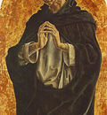 TURA Cosme St Dominic
