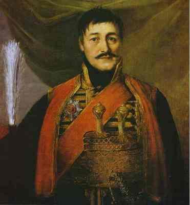 borovikovsky14