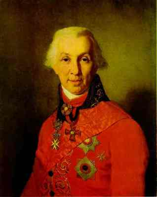borovikovsky17