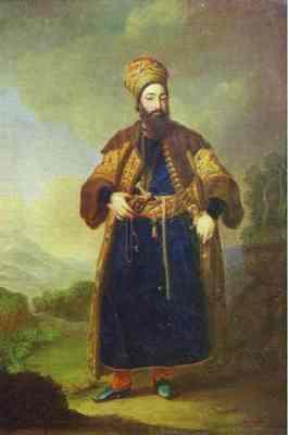 borovikovsky4