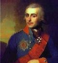 borovikovsky21