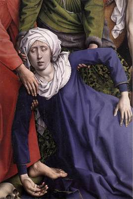 Weyden Deposition detail1