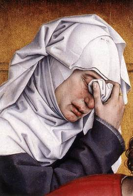 Weyden Deposition detail3