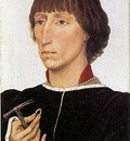 Francesco d Este EUR