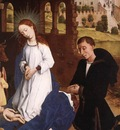 Weyden Bladelin Triptych central panel detail1