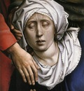 Weyden Deposition detail2