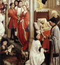 Weyden Seven Sacraments right wing detail1