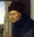 Weyden St Joseph