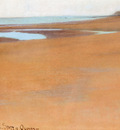 Scott William Sand Pools