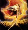 Blake William The Omnipotent