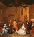The Beggars Opera 5 CGF