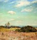 Chase William Merritt Shinnecock Hills Long Island