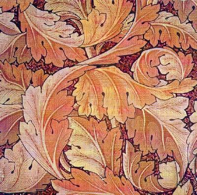 acanthus1