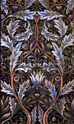 flowertile