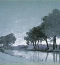 Haseltine William Stanley Bruges