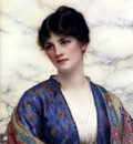 Wontner William Clarke Valeria