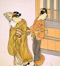 harunobu, suzuki japanese, 1725