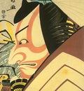 kunimasa, utagawa japanese, 1773