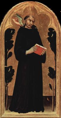Agustin Novello